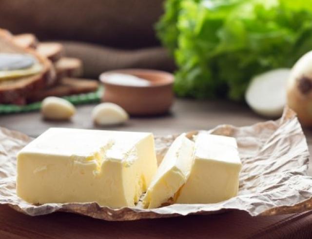 Основы безопасного питания и кулинарные изыски для всей семьи