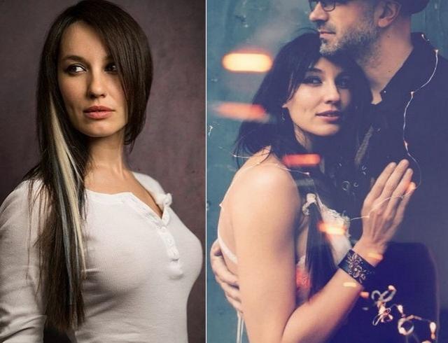 Лена Миро вышла замуж и в своей язвительной манере прокомментировала вызвавшее резонанс замужество