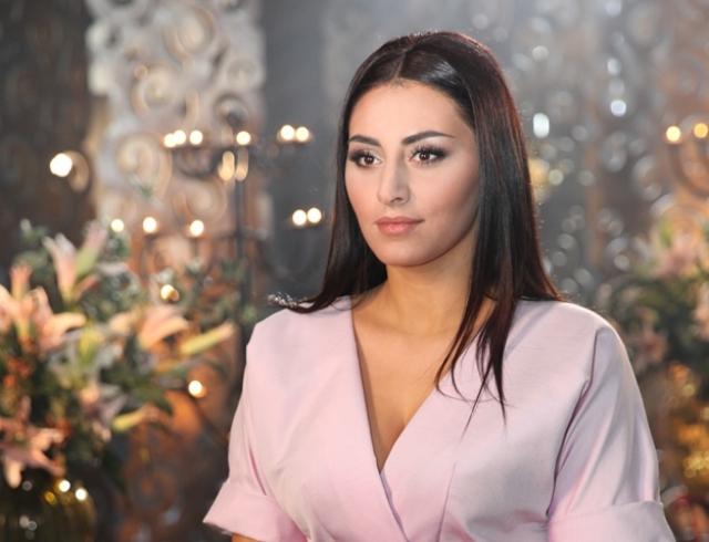 Роза Аль-Намри рассказала о расставании с внуком Ады Роговцевой