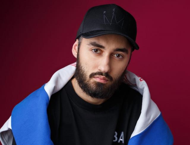 Рэперу Моту запретили въезд в Украину на три года: комментарий музыканта (ВИДЕО)