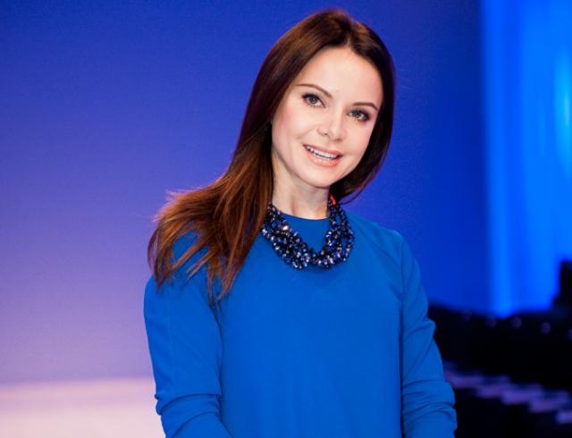 Лилия Подкопаева рассказала о предстоящей свадьбе (ВИДЕО)