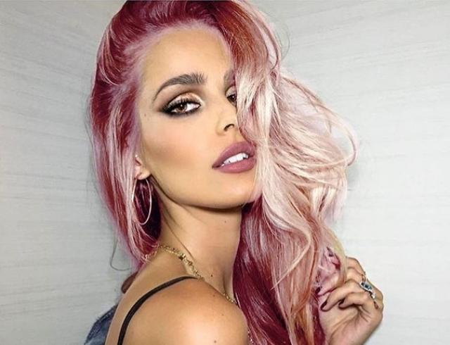 Лунный календарь стрижек на май 2018 года: благоприятные дни для окрашивания волос и маникюра