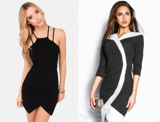 Меньше черного: как отойти от образа total black и сделать свой гардероб ярче