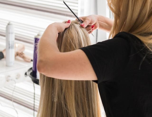 Пять модных трендов от hair-стилиста Евгения Соколова: окрашивание, укладки, стрижки и уход
