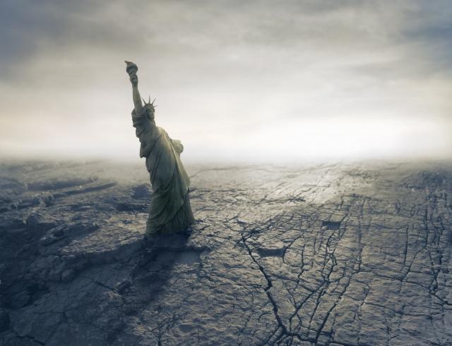 Стало известно, будет ли конец света в 2018 году