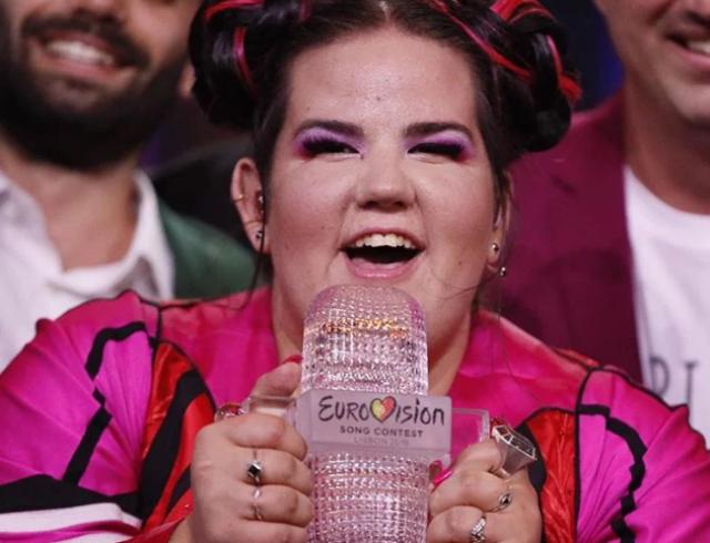 """""""Евровидение-2019"""" могут провести НЕ в Израиле: в чем причина?"""