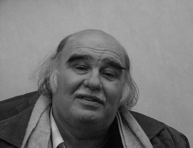 """Актера из сериала """"Улицы разбитых фонарей"""" нашли мертвым"""