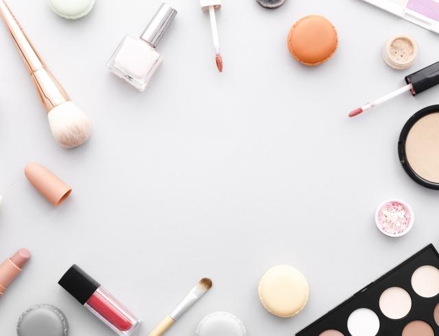Новый тренд 2018: beauty-средства, которые заменят фильтры Instagram