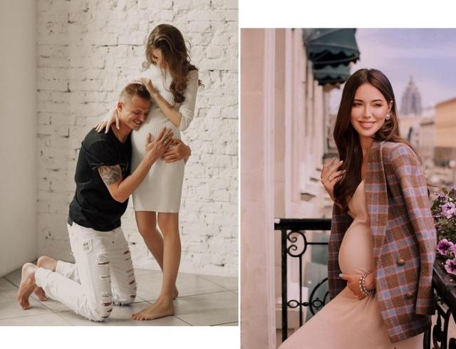 Дмитрий Тарасов дал интервью: о родах жены, проблемах с деньгами и работой