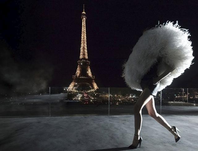 Финал во Франции: когда состоится неделя моды в Париже