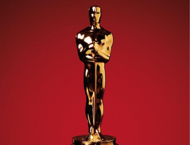 """Организаторы """"Оскара"""" отказались от награды в новой номинации за """"Лучший популярный фильм"""""""