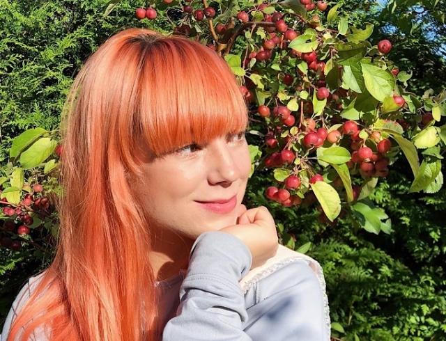 Светлану Тарабарову выписали из роддома: как певица назвала сына? (ФОТО)
