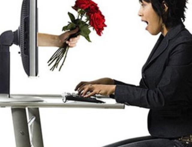 женский история форум знакомства