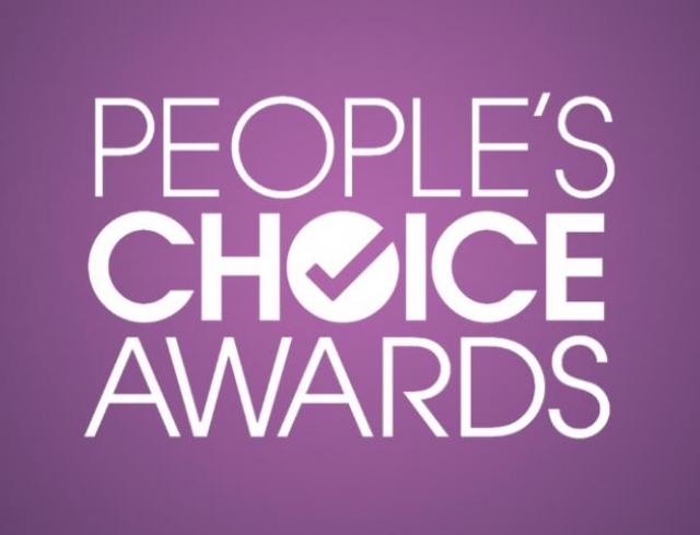 В США определили победителей People's Choice Awards 2018