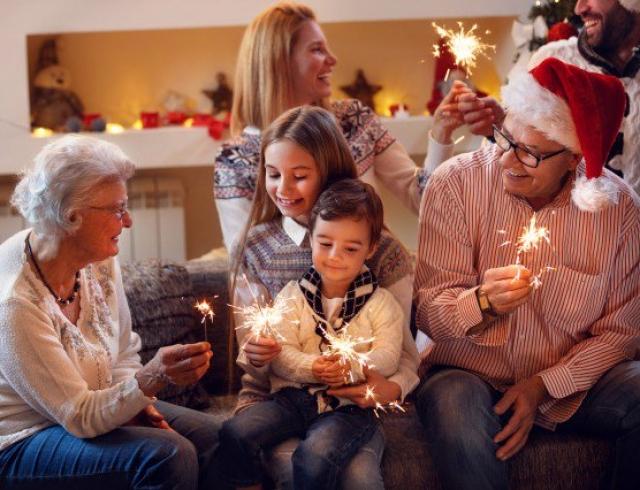 День Мелании: традиции, приметы и запреты на 13 января перед Старым Новым годом