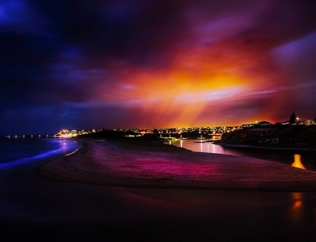 По ту сторону экватора: топ впечатлений в Австралии