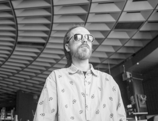 Причина смерти Децла: отец рэпера опроверг новости о результатах экспертизы