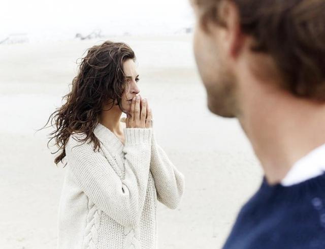 Как вести себя в случае домашнего насилия: советы психолога Елены Любченко