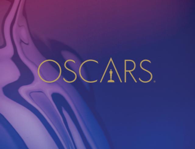 "Красная дорожка ""Оскара-2019"": Брэдли Купер, Джей Ло, Эмилия Кларк, Леди Гага, Констанс Ву"