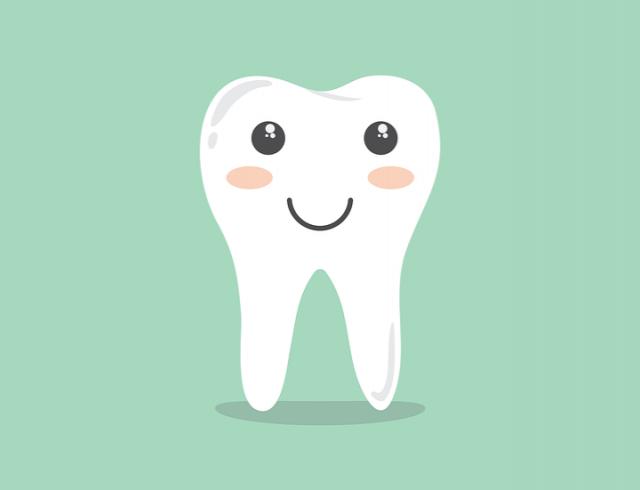 Белые, как жемчуг: уход за зубами и деснами в вопросах и ответах от стоматологов