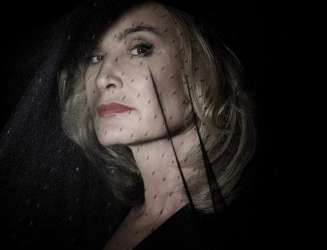 """Что известно о девятом сезоне """"Американской истории ужасов"""" (ВИДЕО)"""