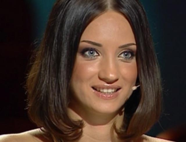 Татьяна Денисова серьзно больна