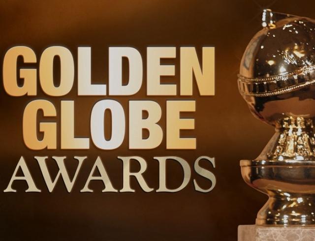 """""""Золотой глобус — 2020"""": известна дата и программа проведения кинопремии"""