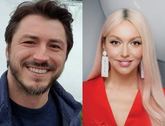 Притула, Полякова и другие: знаменитости, которые собрались в политику