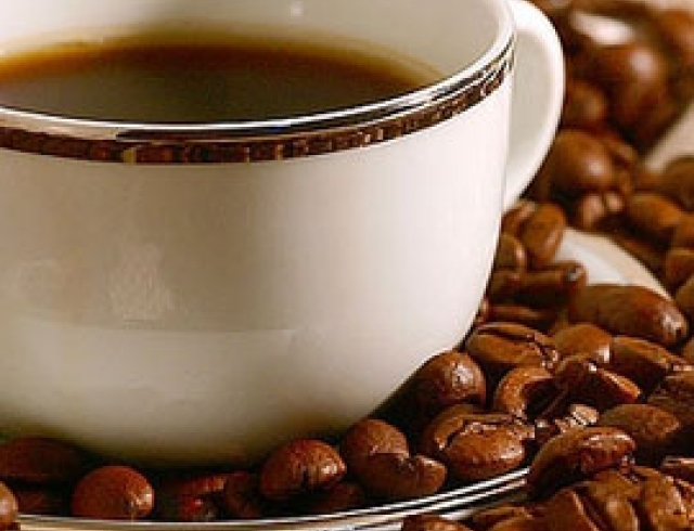 Что важно знать о кофе