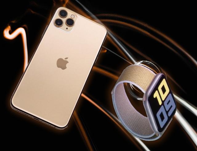 Презентация Apple 2019: что нужно знать о новых iPhone и Apple Watch
