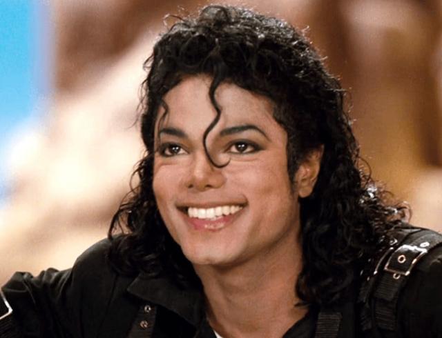 Экс-телохранитель Майкла Джексона поведал опричине его смерти