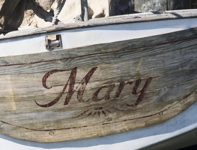 """Проклятие """"Мэри"""": когда и где пройдет допремьерный показ фильма?"""