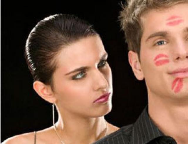 Полигамные однолюбы. Бывают ли верные мужья?