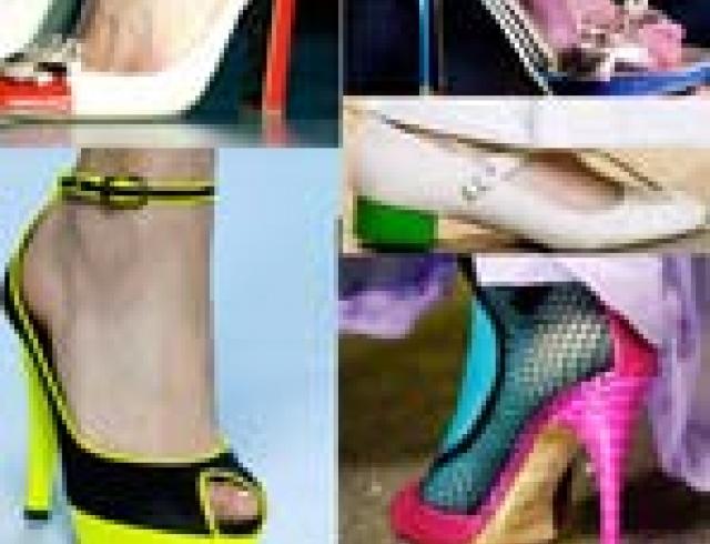 Модные аксессуары для стильных девушек