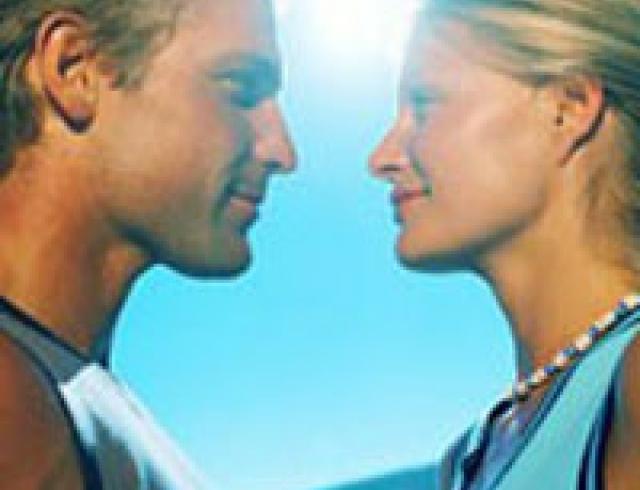 Спросите у математиков: будет ли ваш брак счастливым