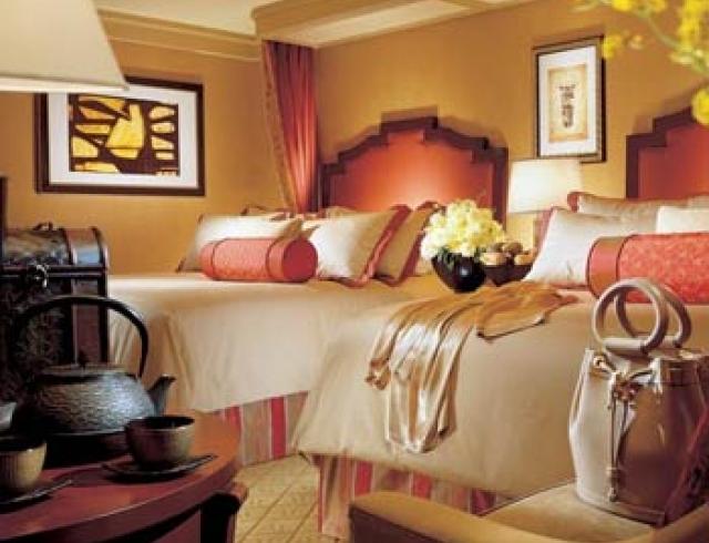 Секреты проживания в отелях - как не заплатить больше