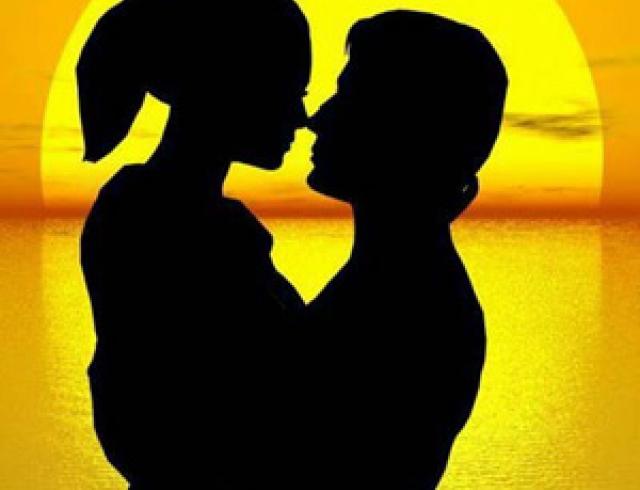 Как понять настоящая ли любовь