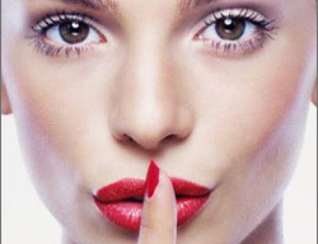 Летний макияж без ошибок: советы стилиста