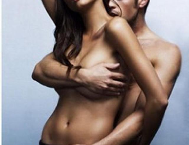 Молодой любовник: инструкция по применению
