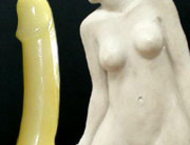 Путешествуя по секс-музеям Европы