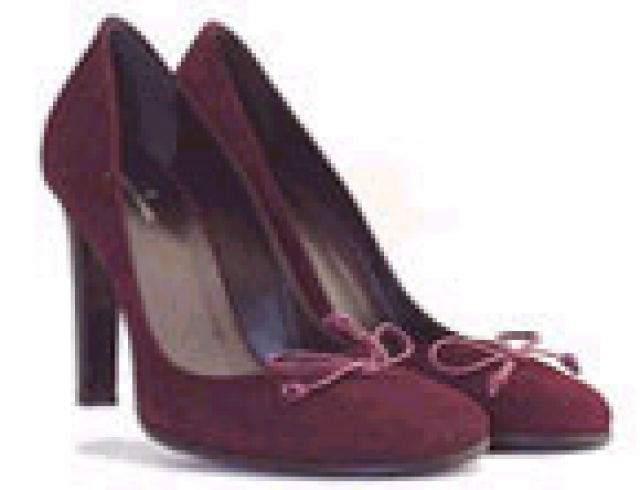 Умеете ли вы правильно покупать и носить обувь?