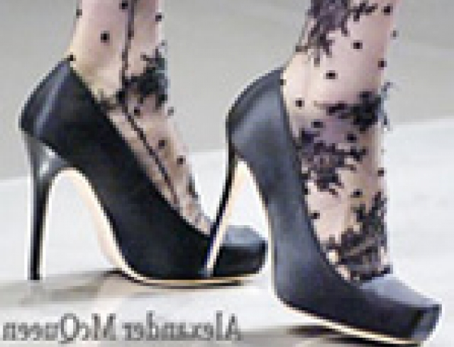 Модная обувь весна-лето 2008. Модные полусапожки, туфли, босоножки...