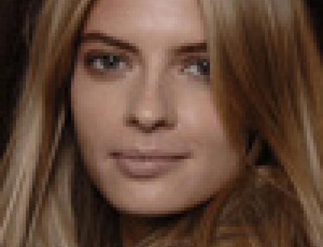 Тенденции причесок и макияжа осень – зима 2006 - 2007