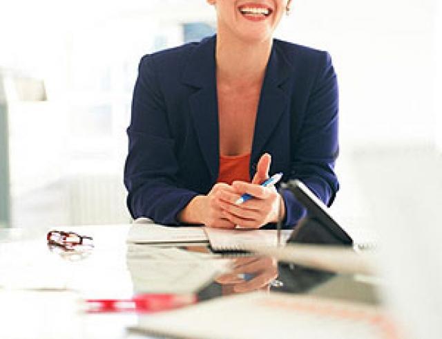 Застой в карьере: что нас удерживает от смены работы?