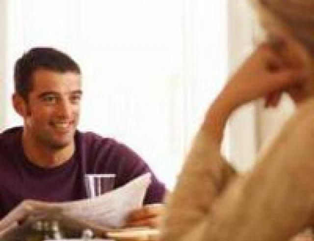 Выслушай совет психолога - и поступи… как стерва