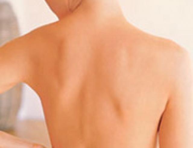 Боль в спине – что это значит?