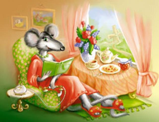Что приготовить к столу, встречая год Крысы?