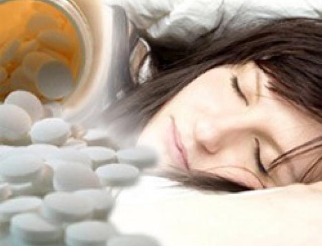 Как теряют вес «на таблетках». Особенности лекарственного похудения