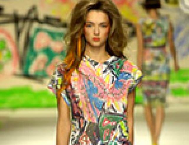 Что будет в моде весной? Сюрприз от стилистов!