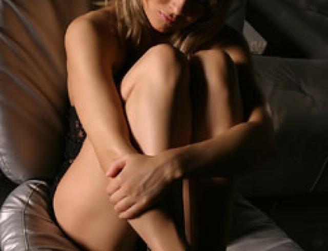 Что нужно женщине в постели?